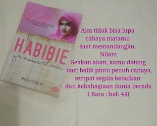 habibie-qoute